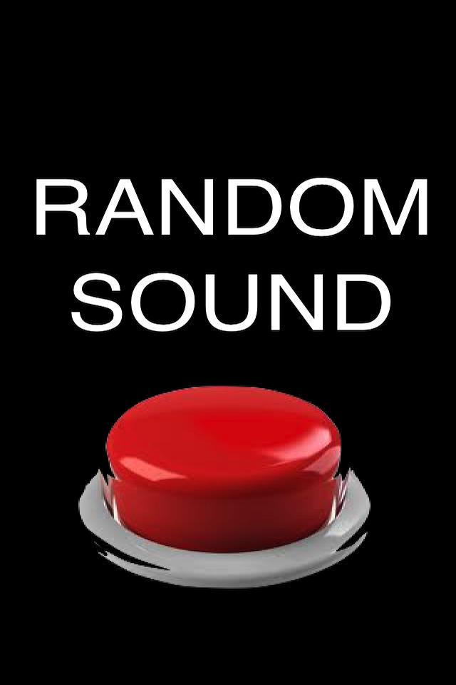 random sound family kids games free app for ip