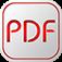 appicon 2014年6月25日iPhone/iPadアプリセール 英会話受験最適アプリ「iSpeaking 英会話」が無料!