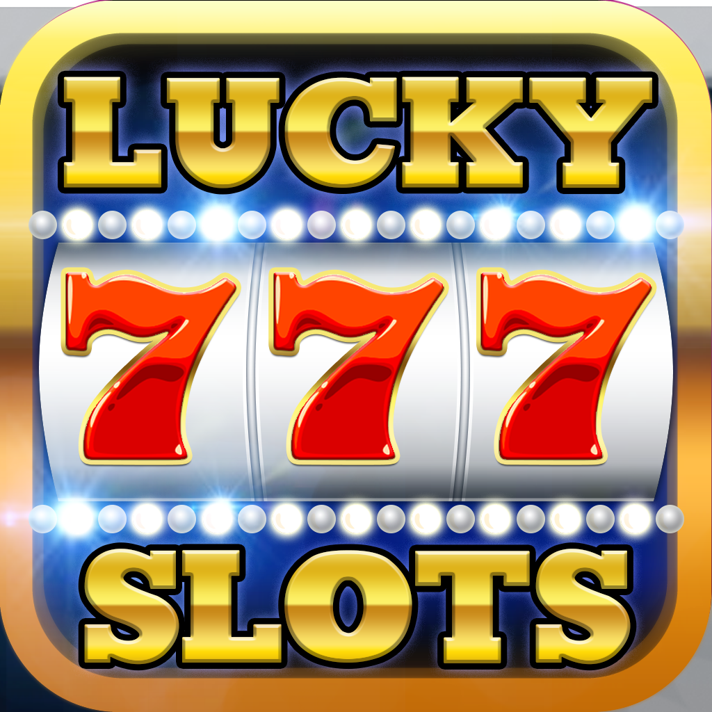 super jackpot party slot machine app