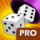 アトランティックシティポーカーダイス PRO - ベストVIP病みつきヤッツィースタイルのカジノゲーム